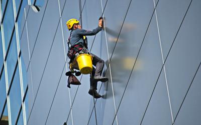 Arbeitssicherheit in Rostock für Dienstleister
