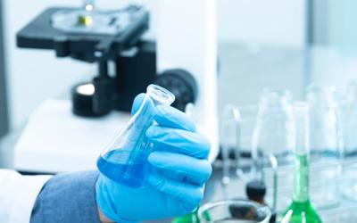 Beratung zum Arbeitsschutz in Rostock für Labore, Institute